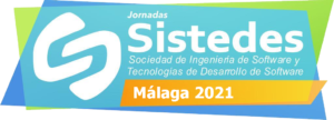 SISTEDES 2021